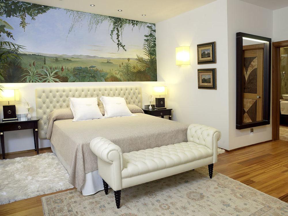 Foto de Hotel Mirador de Dalt Vila (6/12)