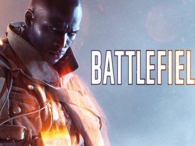 Disfruten la beta abierta de Battlefield 1 todo lo que puedan, EA ya anunció la fecha en que esta terminará