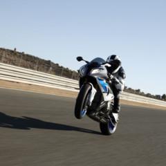 Foto 97 de 155 de la galería bmw-hp4-nueva-mega-galeria-y-video-en-accion-en-jerez en Motorpasion Moto