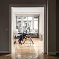 Mobiliario urbano de autor, más elegante y accesible entre las propuestas de BENITO para 2016