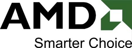 AMD Shrike para 2009