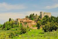 Toscana: 32 pueblos encantadores
