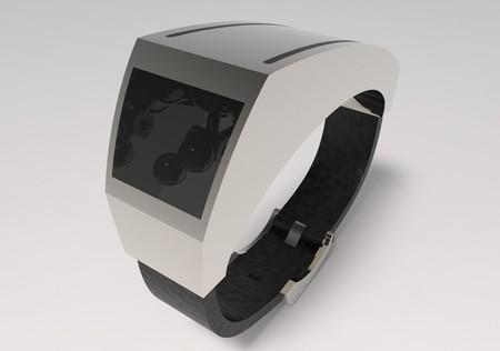 Fibo-pulsera