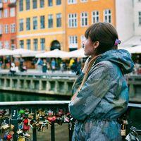 Llegó la hora de los amantes: Dinamarca les permitirá reunirse si enseñan cartas de amor a la policía