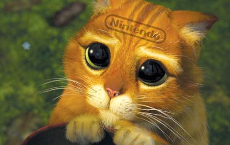 Nintendo nos pide perdón... y luego se retracta