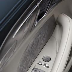 Foto 152 de 159 de la galería bmw-serie-8-gran-coupe-presentacion en Motorpasión