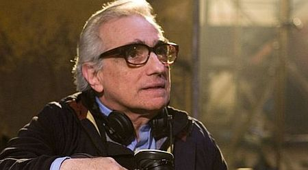 'Silence', Scorsese quiere a Daniel Day-Lewis y Benicio Del Toro