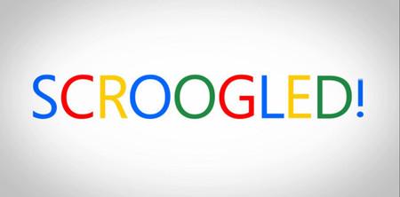 Microsoft podría estar dejando atrás su controvertida campaña 'Don't Get Scroogled!'