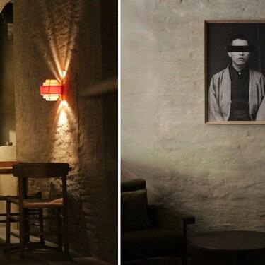El Japonés Escondido: Grupo Tragaluz presenta un izakaya bar para tapear y disfrutar del ambiente