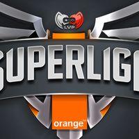 Lo que se nos viene encima con la Superliga Orange, a las 16:30 horas (9:30 horas en Ciudad de México)