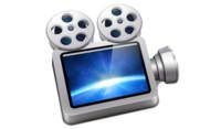 ScreenFlow lanza nueva versión con soporte para Mavericks