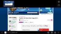 Internet Explorer 10, un navegador que por fin compite con los demás
