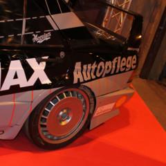 Foto 44 de 119 de la galería madrid-motor-days-2013 en Motorpasión F1