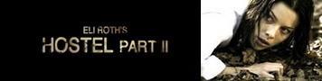 Teaser trailer de 'Hostel 2'