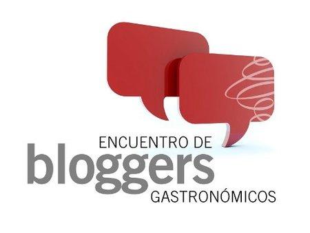 I Encuentro de bloggers gastronómicos en Navarra Gourmet