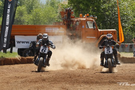 Harley Davidson Ride Ride Slide 2018 050