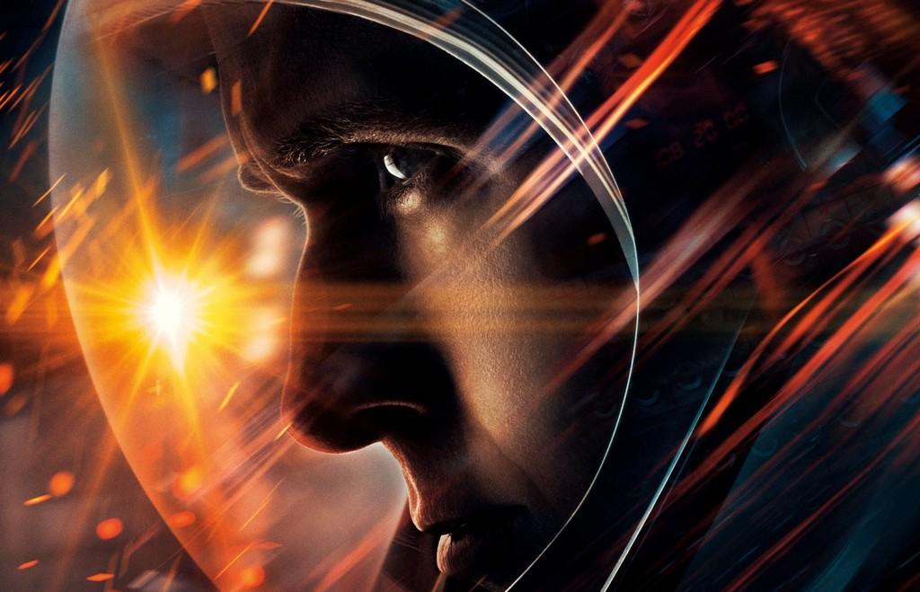 'First Man (El primer hombre)' es una decepción: Damien Chazelle nunca transmite la emoción de la historia real