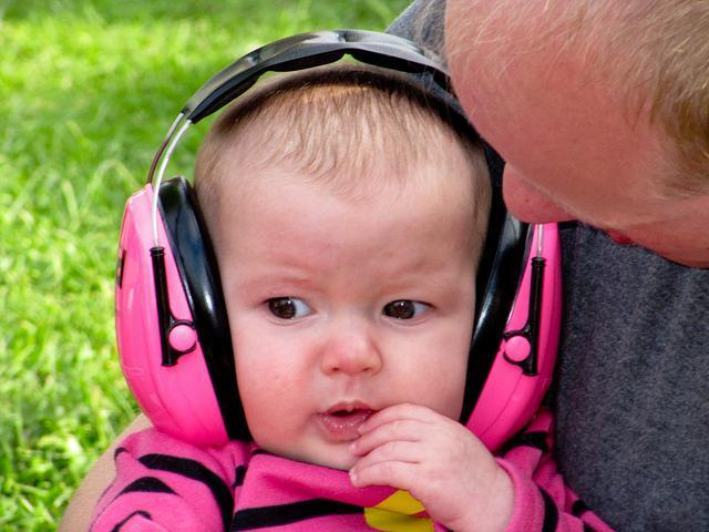 preferencias-musicales-hijos