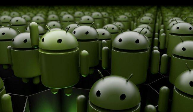 legion-de-androides.jpg