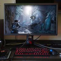 NVIDIA ha abierto la tecnología DLSS a todos los desarrolladores que usan Unreal Engine 4: por qué es importante y qué prepara AMD