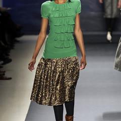 Foto 7 de 9 de la galería cuaderno-de-invierno-verde-que-te-quiero-verde en Trendencias
