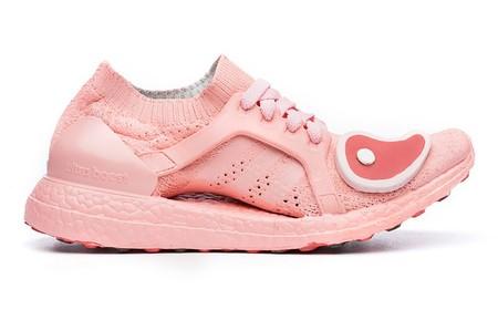 adidas zapatillas comida barbacoa deportivas sneakers