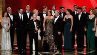 'Mad Men' y las razones para su olvido total en los Emmy