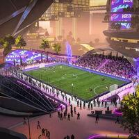 VOLTA Football comparte todos sus detalles para FIFA 22: cambios en la jugabilidad, torneos y contenido para todo el año