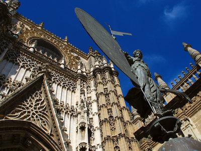 29 razones por las que Sevilla es la mejor ciudad para visitar en 2018 (y siempre)