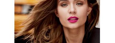 Logra unos labios perfectamente maquillados con los nuevos Ink Crayon de Maybelline