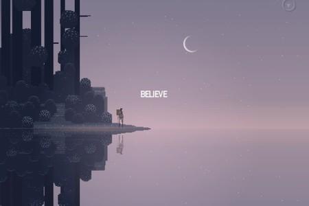VX en corto: 'GTA' contra el huracán Sandy, 'Slender: The Arrival' y la portada alternativa de 'Bioshock Infinite'