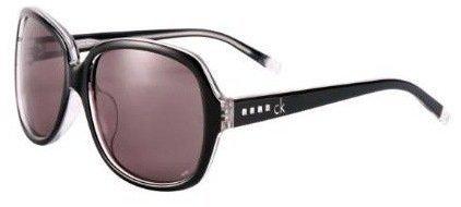 Calvin Klein también tiene sus gafas 3D