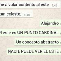 Las mejores rimas chungas del pop en español