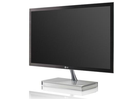 LG E90