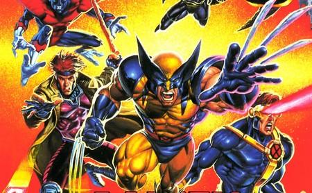 Todos los juegos de X-Men ordenados de peor a mejor