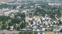 El proyecto Maverick: Apple quiere construir un nuevo centro de datos en Prineville, Oregón