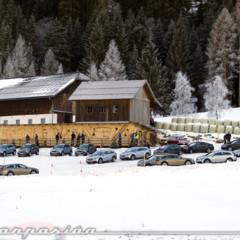 Foto 29 de 31 de la galería opel-winter-4x4-1 en Motorpasión