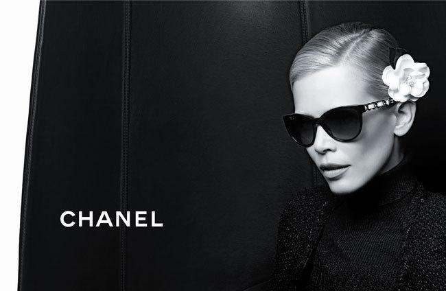 portada Chanel