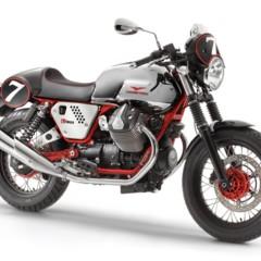 Foto 14 de 24 de la galería gama-moto-guzzi-v7 en Motorpasion Moto