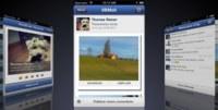 Spotbros, la revolución instantánea ya disponible para iOS: A Fondo