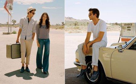 ag-jeans2.jpg