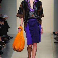 Foto 20 de 41 de la galería bottega-veneta-primavera-verano-2012 en Trendencias