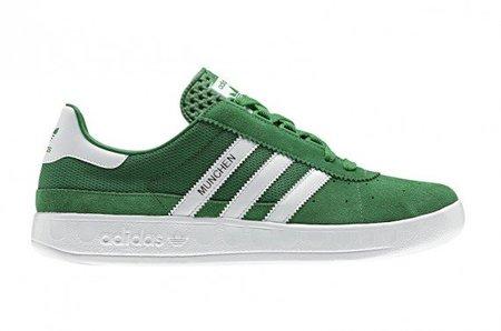 adidas-originals-munchen-spring-2012-02-570x377.jpg