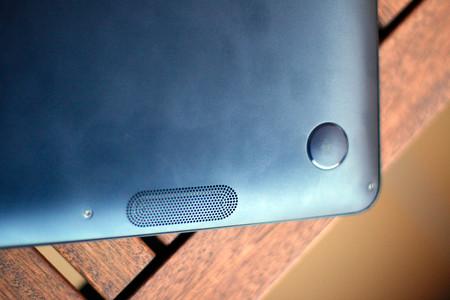 Asus Zenbook Pro 15 25