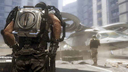 Los mapas más grandes, simuladores locos, PS3 a estrenar y más en VidaExtra Respuestas