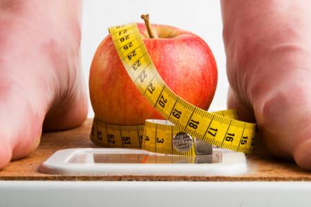 10 buenas razones para evitar las dietas milagro este verano
