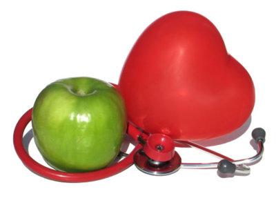 Top 6 de alimentos cardiosaludables