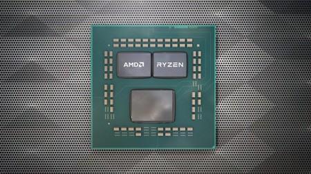 AMD saca pecho con sus nuevos Threadripper: hasta 32 núcleos que dejan mordiendo el polvo (de momento) a Intel