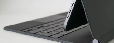 Teclados para iPad Pro: guía de compra de teclados Bluetooth y otros modelos compatibles con la tableta profesional de Apple