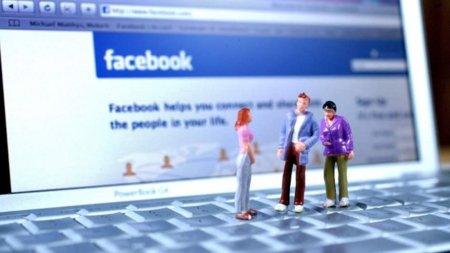Siete novedades para dar un nuevo aire a Facebook